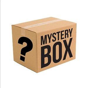 Mystery Random Box